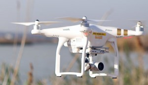 dron-vortize-alicante